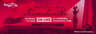 Komediantka_on-line